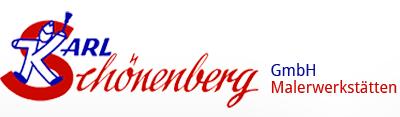 Karl Schönenberg GmbH